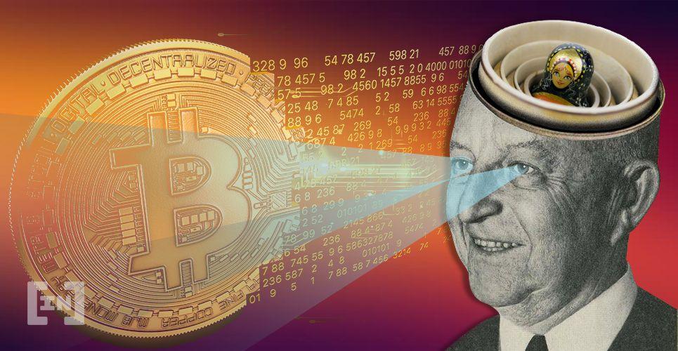 bic_russian_crypto_regulation_bitcoin_btc.jpg.optimal.jpg