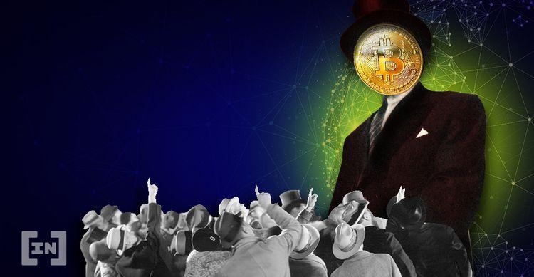Bitcoin Hash Rate Mining