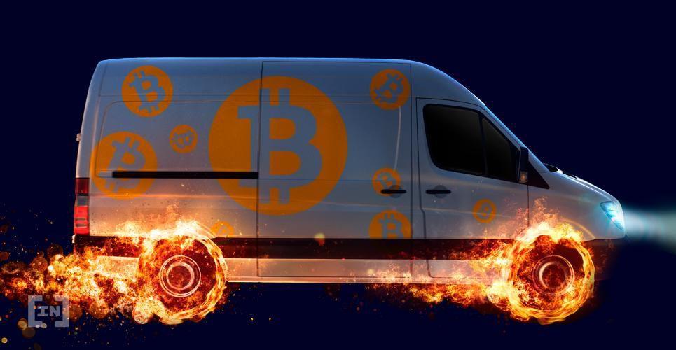 Ончейн-показатели биткоина остаются бычьими — Glassnode