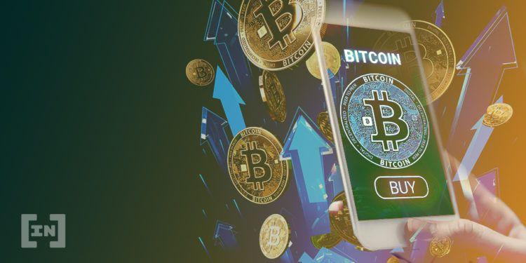 Что такое скальпинг криптовалют и как это работает