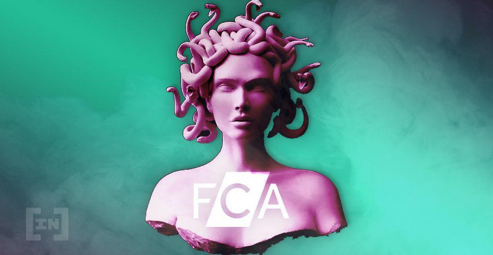 bic_fca_crypto.jpg.optimal.jpg