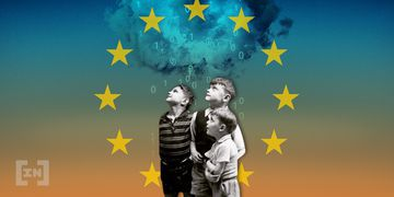 Принята пятая директива ЕС. Что это значит для криптовалютного мира
