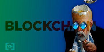 blockchain.com bitcoin