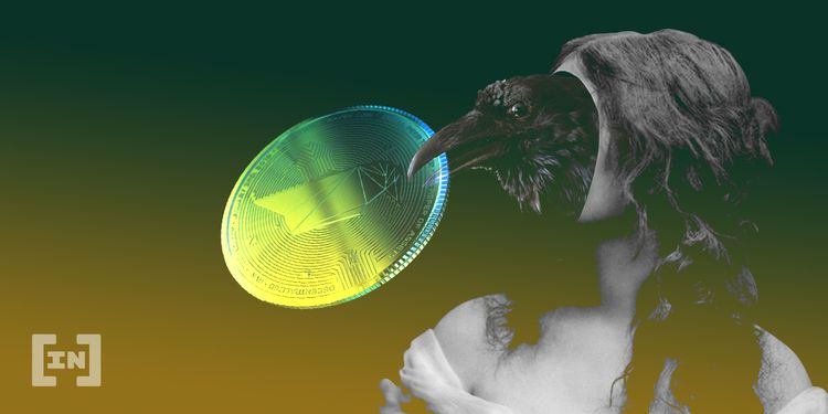 Лаборатория безопасности Kraken взломала криптокошелек Trezor за 15 минут