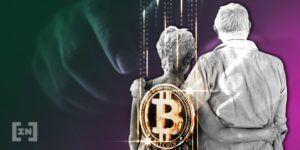 Созданы PoS-терминалы для приема платежей в криптовалюте