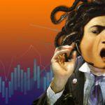 Cardano падает в цене на фоне перегруженности сети
