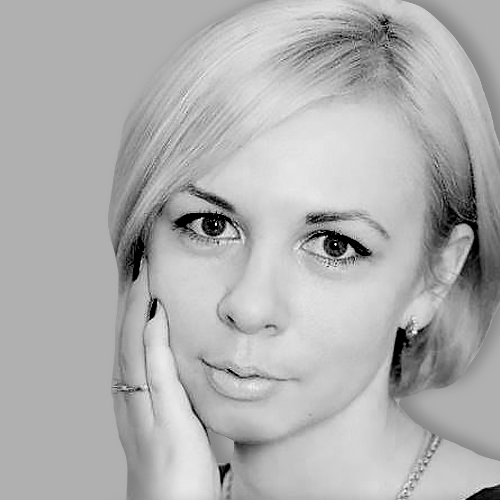 Карина Крупенченкова