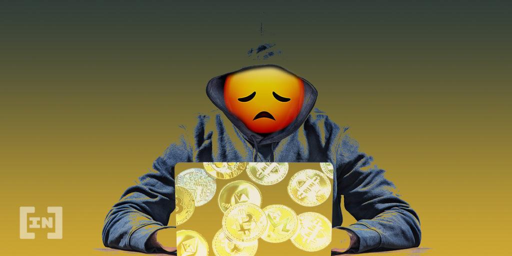 Убьет ли запрет на шифрование в США криптовалюту