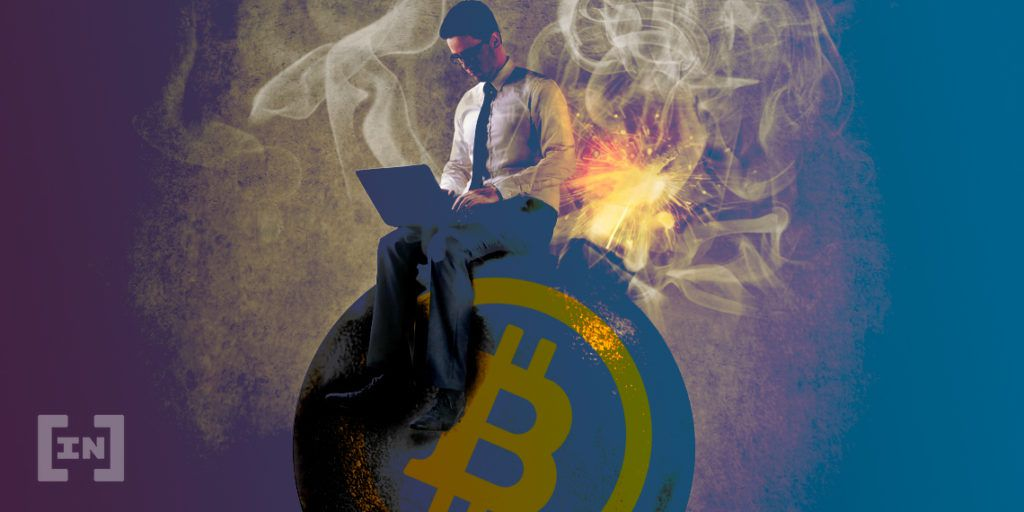bic_bitcoin_dangerous-1-1024x512.jpg.optimal.jpg
