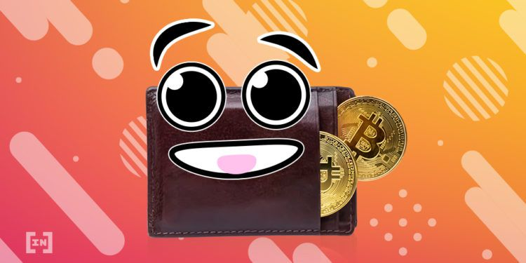 beincrypto_bitcoin_wallets-750x375-1.jpg.optimal.jpg