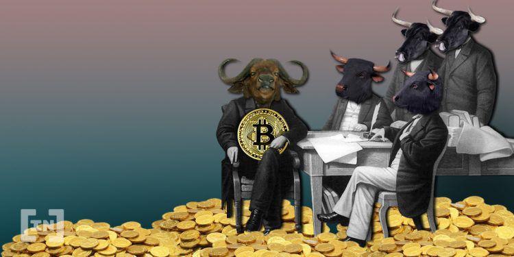 Внебиржевая торговля криптовалютой: как это работает