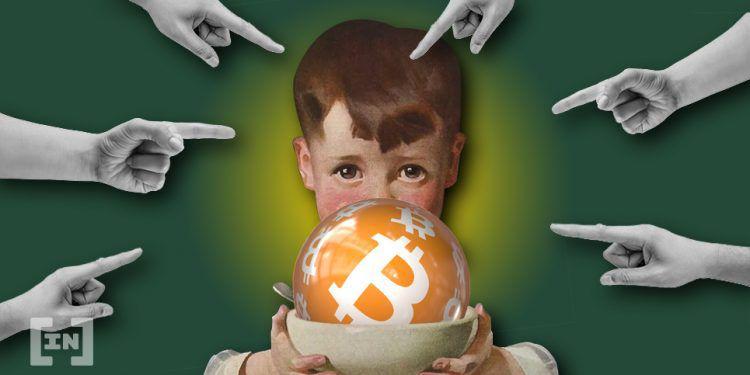 Прогноз по биткоину на 2021 год – мнения экспертов