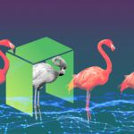 Биржа OKEx добавила поддержку стейкинга токенов NEO