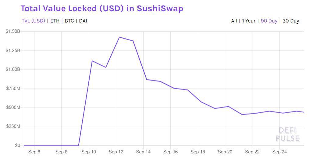 sushi.jpg.optimal.jpg