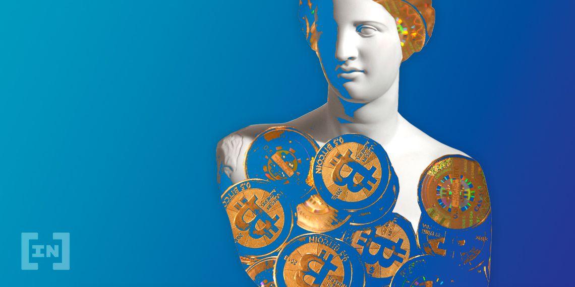 Ончейн-показатели биткоина напоминают рынок 2020 года