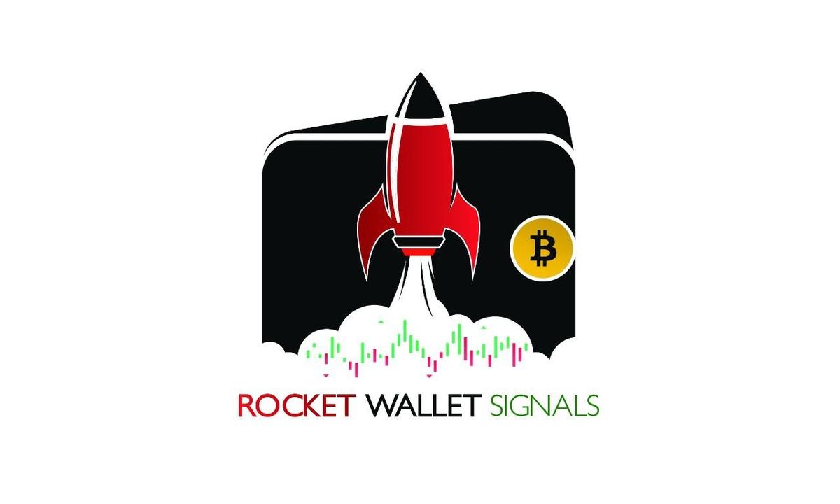 Rocket Wallet Signals