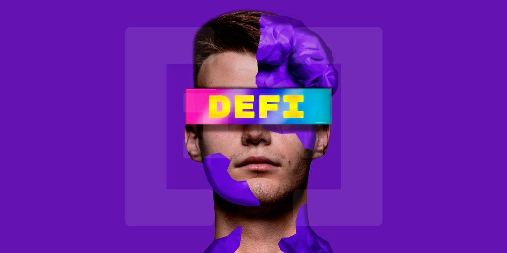 DeFi TVL