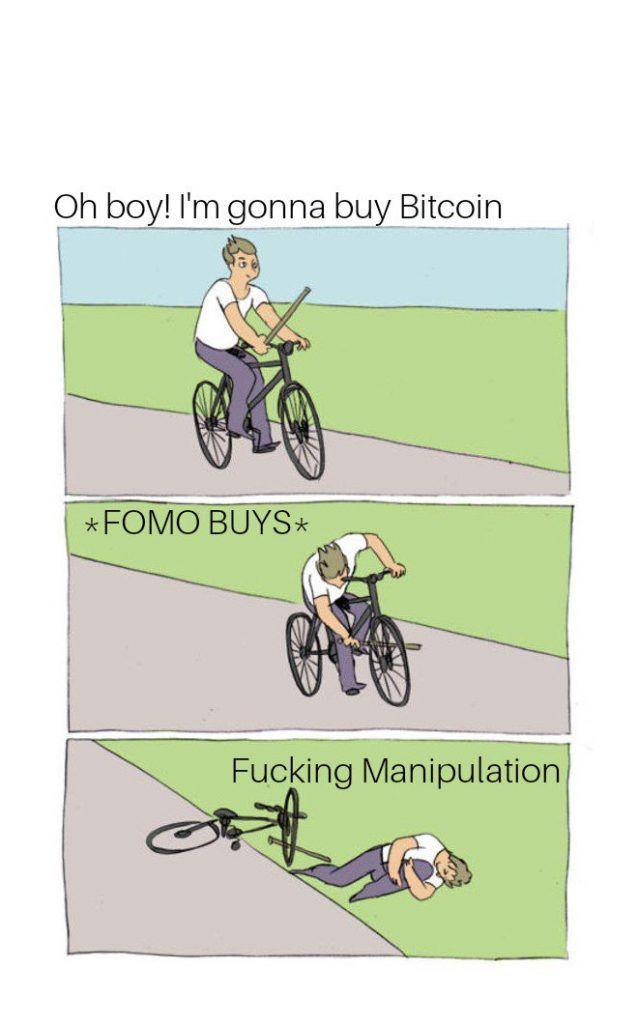 лучшие мемы за неделю