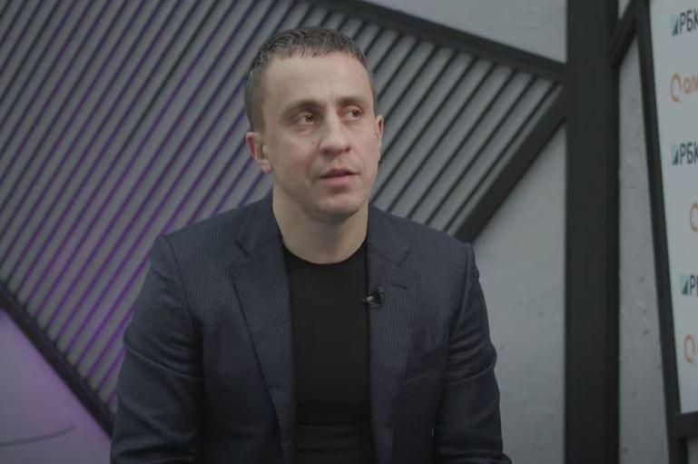 CEO Waves, лидеры криптосообщества России