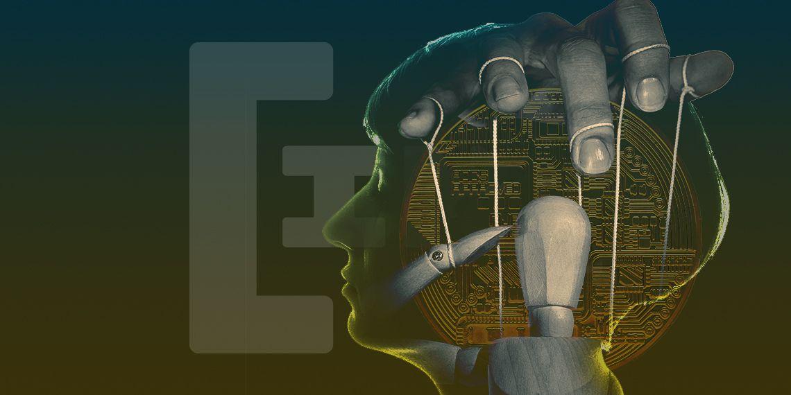 Финансовые регуляторы закрывают глаза на риски CBDC — Bloomberg