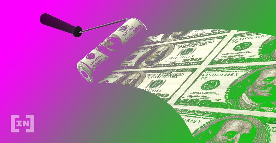 Что такое майнинг ликвидности и как на нем заработать