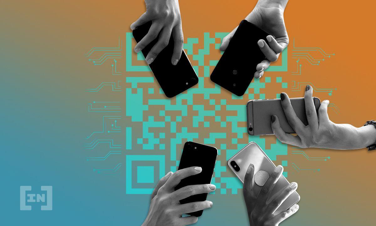 Криптобиржа ЕХМО будет награждать активных пользователей платформы
