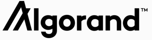 Криптовалюта Algorand