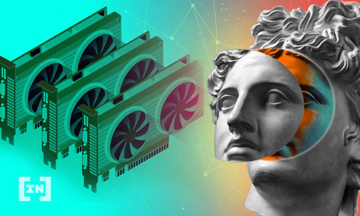 Руководители FTX и MicroStrategy защищают майнинг биткоинов